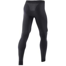 X-Bionic Invent - Sous-vêtement Homme - noir